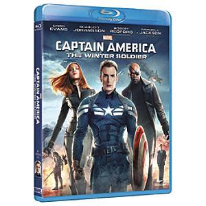 captain-america-ws-bd