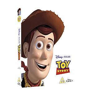 toy-story-1-blu-ray