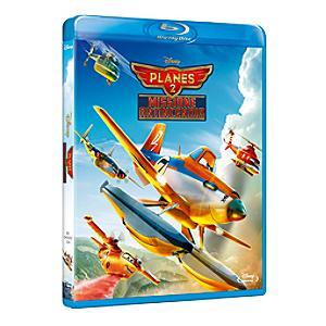 planes-2-fr-bd
