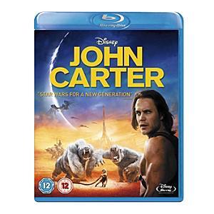 john-carter-of-mars-blu-ray