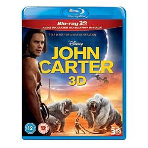 john-carter-of-mars-3d-blu-ray