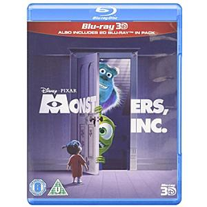 monsters-3d-blu-ray