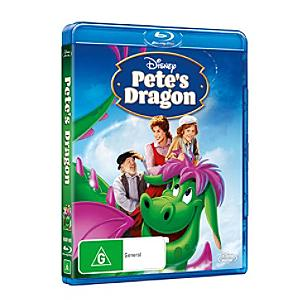 pete-dragon-blu-ray