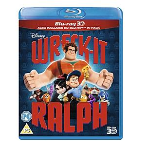 wreck-it-ralph-3d-blu-ray
