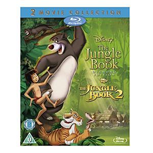 jungle-book-1-2-pack-blu-ray