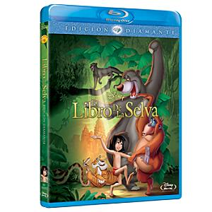 jungle-book-bd