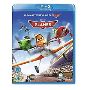 planes-blu-ray
