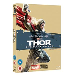 marvel-thor-the-dark-world-blu-ray