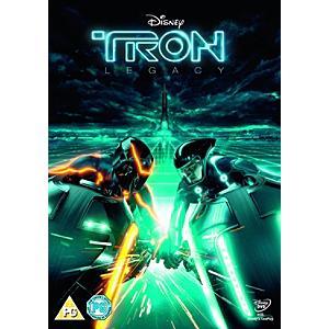 tron-dvd