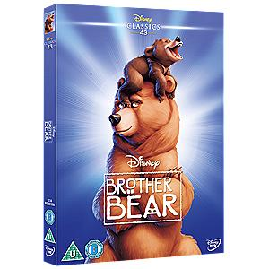 brother-bear-dvd