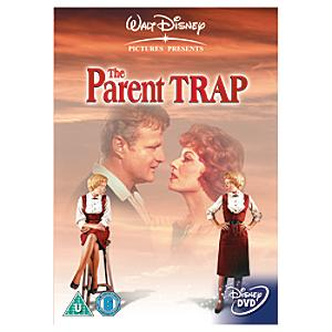 the-parent-trap-1961-dvd
