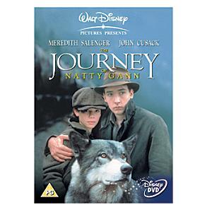 the-journey-of-natty-gann-dvd