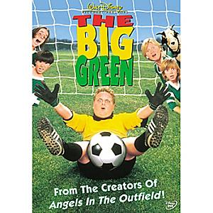 the-big-green-dvd