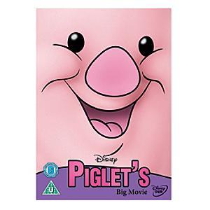 piglet-big-movie-dvd