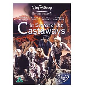 in-search-of-castaways-dvd