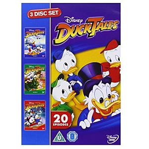 ducktales-series-1-discs-1-3-dvd