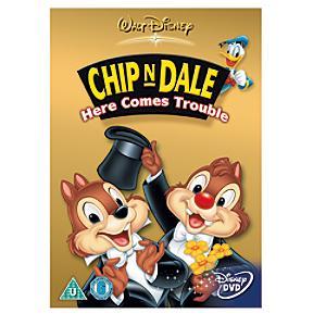 chip-n-dale-volume-1-dvd