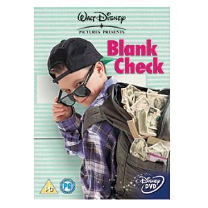 blank-check-dvd