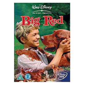 big-red-dvd