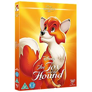 fox-the-hound-special-edition-dvd