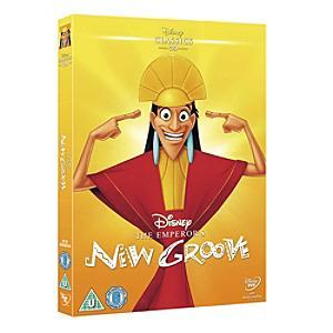 emperor-new-groove-dvd