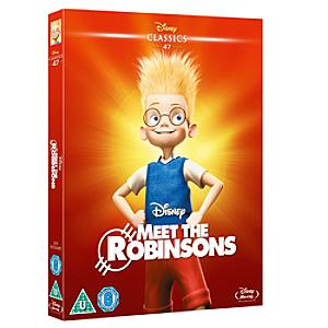 meet-the-robinsons-blu-ray