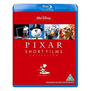 pixar-short-films-collection-blu-ray