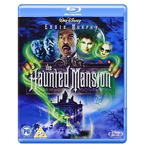 the-haunted-mansion-blu-ray