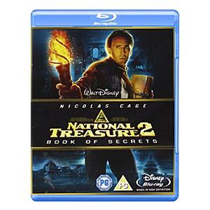 national-treasure-2-book-of-secrets-blu-ray
