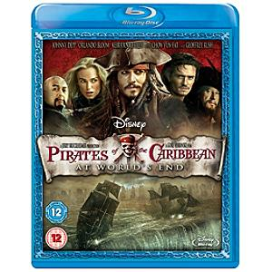 pirates-of-the-caribbean-at-world-end-blu-ray