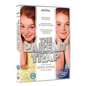 the-parent-trap-1998-dvd