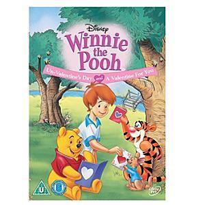 winnie-the-pooh-un-valentine-day-a-valentine-for-you-dvd