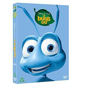 bug-life-dvd
