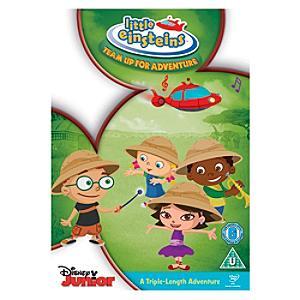 little-einsteins-team-up-for-adventure-dvd