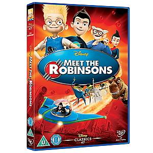 meet-the-robinsons-dvd