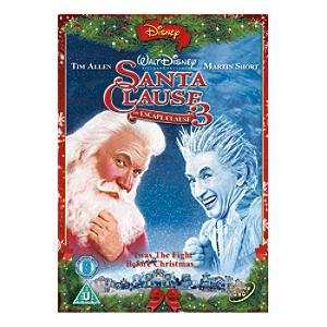 santa-clause-3-dvd