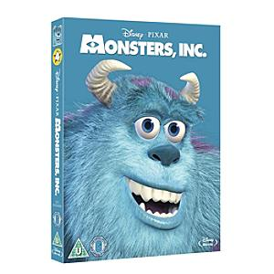 monster-blu-ray