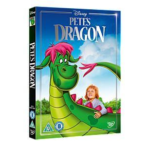 pete-dragon-special-edition-dvd