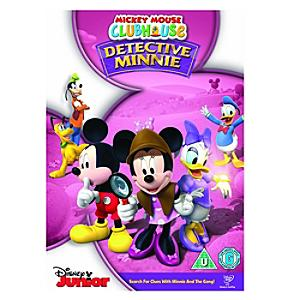 minnie-mouse-clubhouse-detective-minnie-dvd