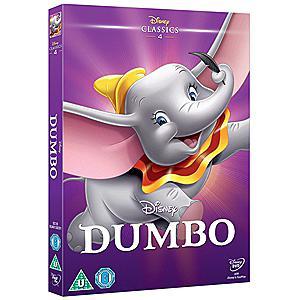 dumbo-dvd