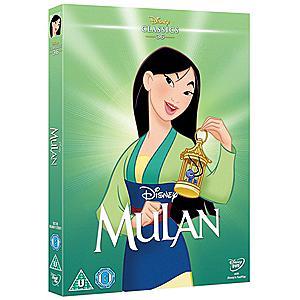 mulan-musical-masterpiece-dvd