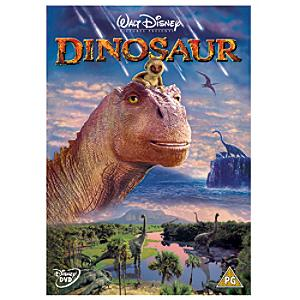 dinosaur-dvd