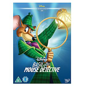 basil-the-great-mouse-detective-dvd