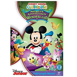 mickey-mouse-clubhouse-mickey-adventures-in-wonderland