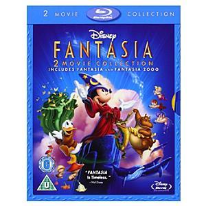 fantasia-fantasia-2000-blu-ray-double-pack