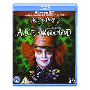 alice-in-wonderland-3d2d-blu-ray