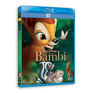 bambi-bd