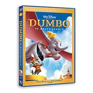 dumbo-dvd-spain-q210