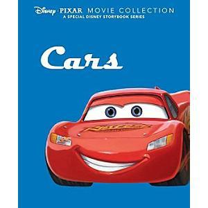 cars-classic-book
