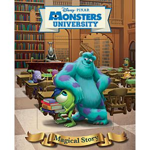 disney-monsters-university-lenticular-magical-story